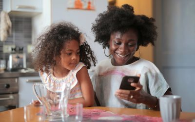 3 Apps That Help With Running An Early Education Center